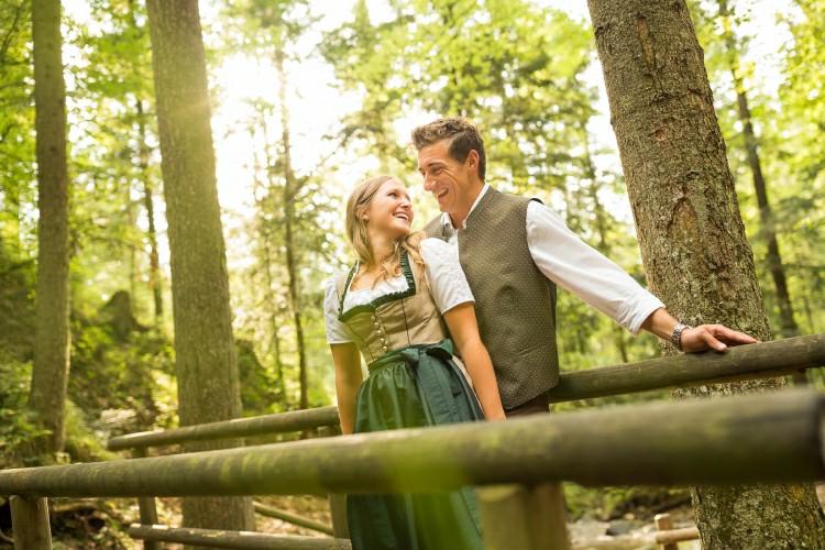 Wrgl dating berry: Sex kontakte in Hann. Mnden - volunteeralert.com